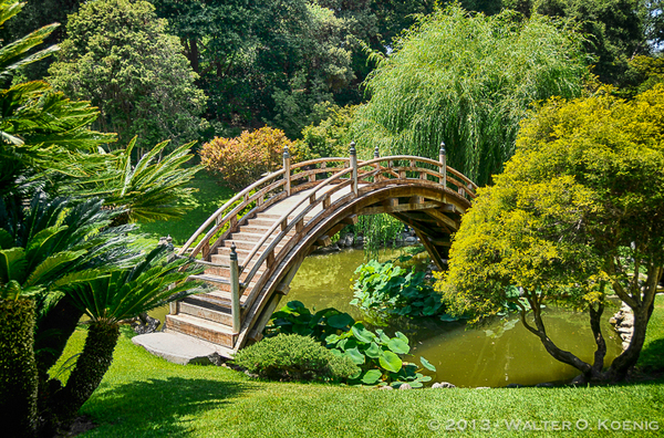 Five Of The World 39 S Most Beautiful Gardens