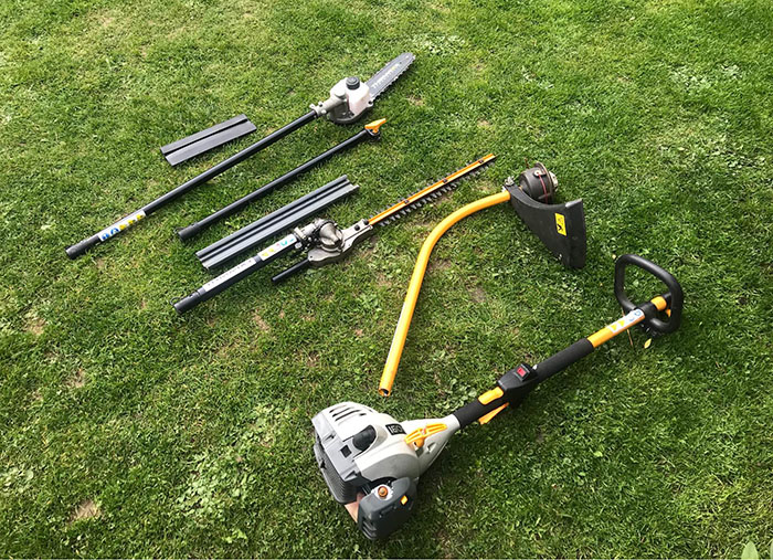 hedge cutters trimmers